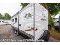 2019 Jay Flight SLX 267BHS by Jayco from Keystone RV MEGA Center in Greencastle, Pennsylvania