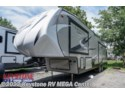 New 2019 Coachmen Chaparral 336TSIK available in Greencastle, Pennsylvania