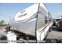 2019 Jayco Jay Flight 28BHBE - New Travel Trailer For Sale by Keystone RV MEGA Center in Greencastle, Pennsylvania