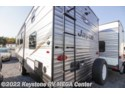 2019 Jay Flight 28BHBE by Jayco from Keystone RV MEGA Center in Greencastle, Pennsylvania