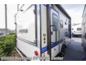 2019 Jay Feather X17Z by Jayco from Keystone RV MEGA Center in Greencastle, Pennsylvania