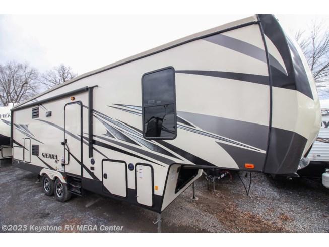 Fifth Wheel Rvs For Sale In Pennsylvania Keystone Rv Center