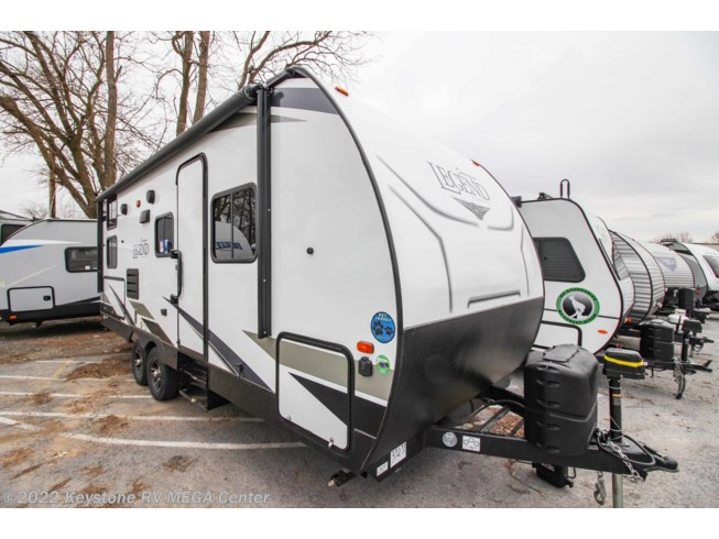 Travel Trailers For Sale In Pa >> Travel Trailers For Sale In Pennsylvania Keystone Rv Center
