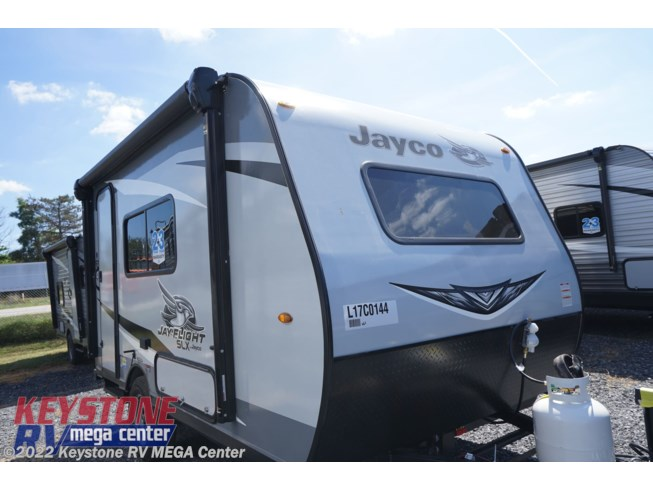 Rvs For Sale Under 10 000 Keystone Rv Center