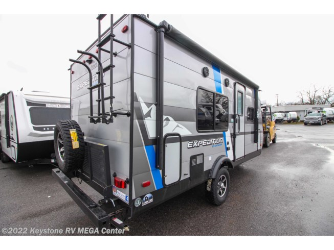 2020 Coachmen Catalina Expedition 192RB - New Travel Trailer For Sale by Keystone RV MEGA Center in Greencastle, Pennsylvania