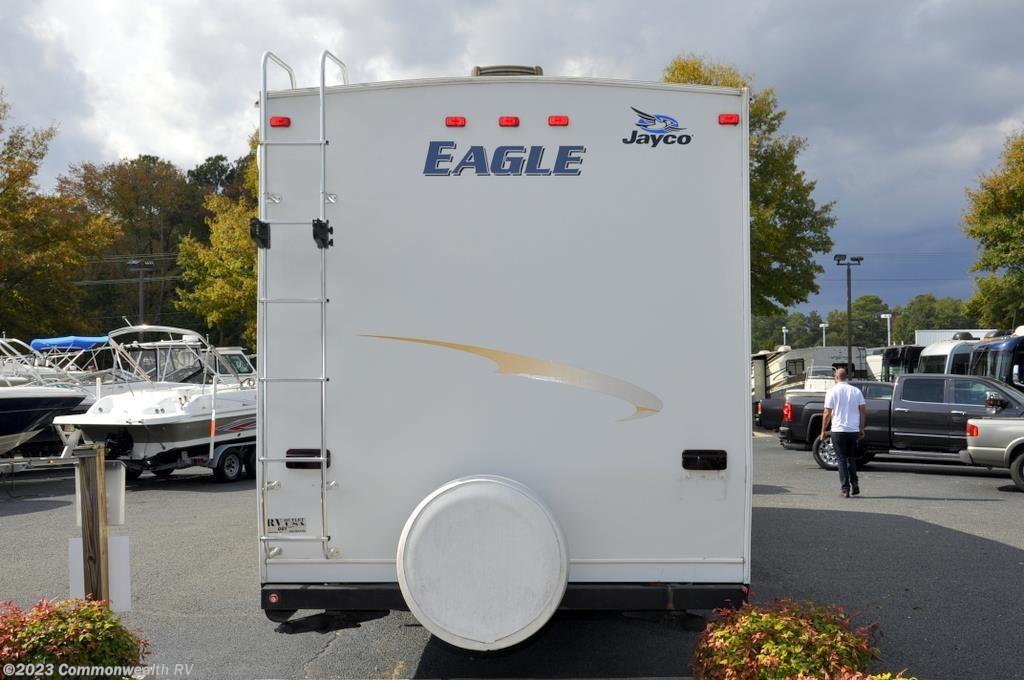 2007 Jayco RV Eagle Fifth Wheels 325 BHS for Sale in  : 11926199657844061066 from www.rvusa.com size 1024 x 680 jpeg 119kB