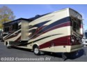 2013 Thor Motor Coach Daybreak 32HD - Used Class A For Sale by Commonwealth RV in Ashland, Virginia