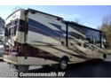 2013 Daybreak 32HD by Thor Motor Coach from Commonwealth RV in Ashland, Virginia