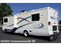 2000 National RV Tradewinds 7371 - Used Diesel Pusher For Sale by Commonwealth RV in Ashland, Virginia