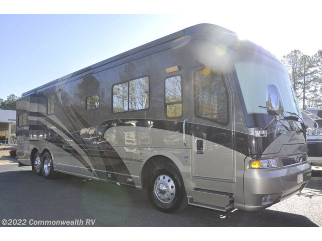 Used 2006 Country Coach Magna Matisse 600 available in Ashland, Virginia