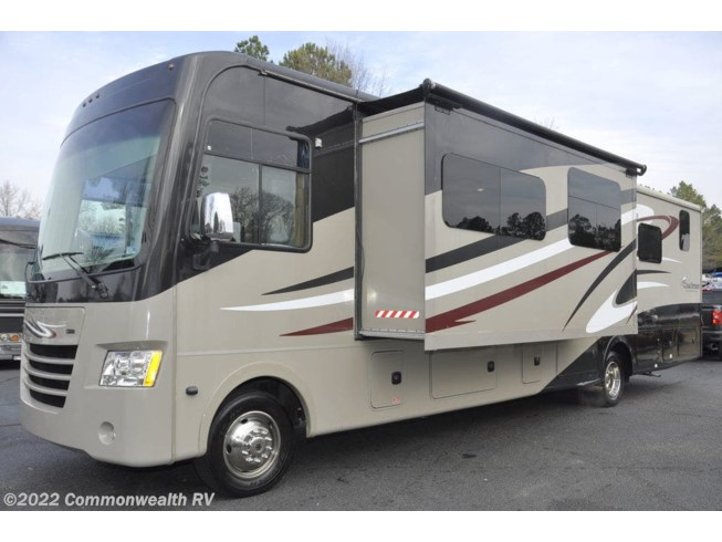 Used 2016 Coachmen Mirada 35BH available in Ashland, Virginia