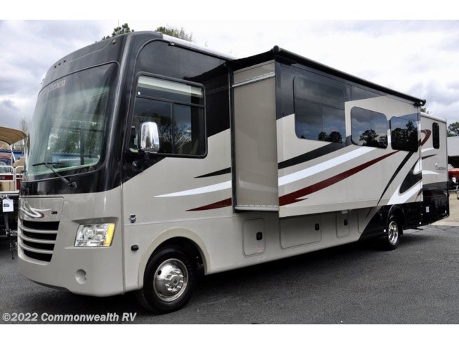 Used 2016 Coachmen Mirada 35LS available in Ashland, Virginia