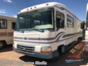 1999 Rexhall Aerbus M-XL 3300S - Used Class A For Sale by Nielson RV in Hurricane, Utah