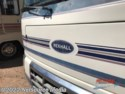 1999 Aerbus M-XL 3300S by Rexhall from Nielson RV in Hurricane, Utah