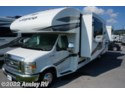 New 2018 Jayco Greyhawk 31DS available in Duncansville, Pennsylvania