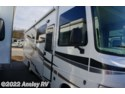 2018 Alante 29S by Jayco from Ansley RV in Duncansville, Pennsylvania