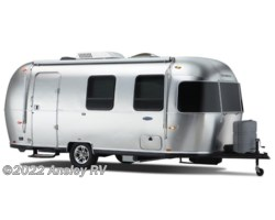 #INCOMING16RB1 - 2018 Airstream Sport 16RB