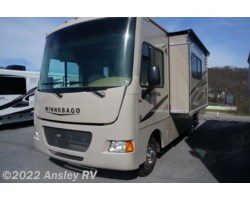 #i0294-18 - 2014 Winnebago Vista 26HE