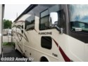 2019 Hurricane 34J by Thor Motor Coach from Ansley RV in Duncansville, Pennsylvania