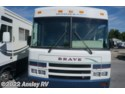 1997 Winnebago Brave 31RQ - Used Class A For Sale by Ansley RV in Duncansville, Pennsylvania