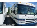 1997 Brave 31RQ by Winnebago from Ansley RV in Duncansville, Pennsylvania