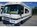 Used 1997 Winnebago Brave 31RQ available in Duncansville, Pennsylvania
