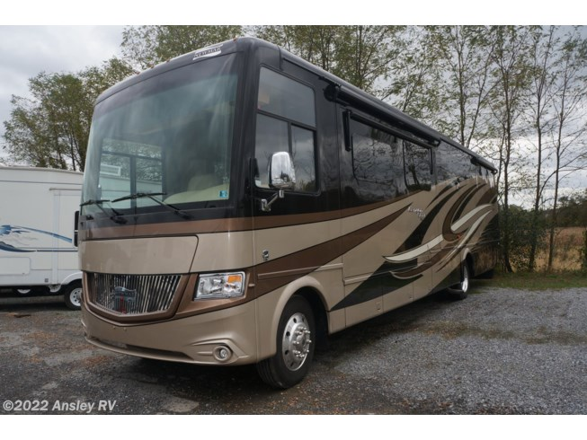 Newmar Canyon Star Coach Batteries Wiring Diagram on