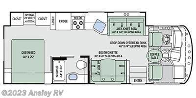 Rex Hall Airbus Wiring Diagram - Wiring Diagrams Schema
