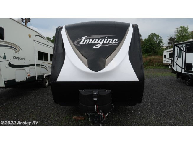 Used 2020 Grand Design Imagine 2250RK available in Duncansville, Pennsylvania
