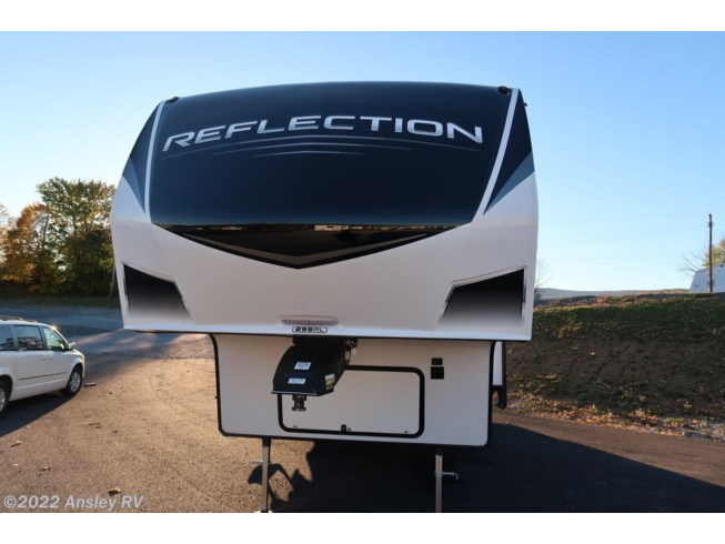 New 2021 Grand Design Reflection 150 Series 295RL available in Duncansville, Pennsylvania