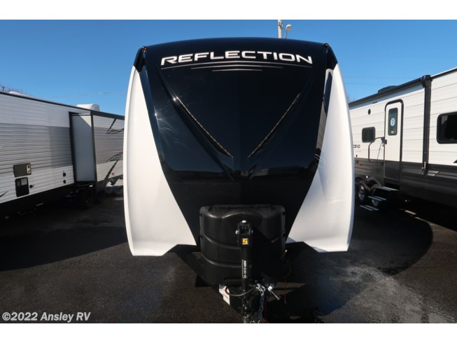 New 2021 Grand Design Reflection 297RSTS available in Duncansville, Pennsylvania