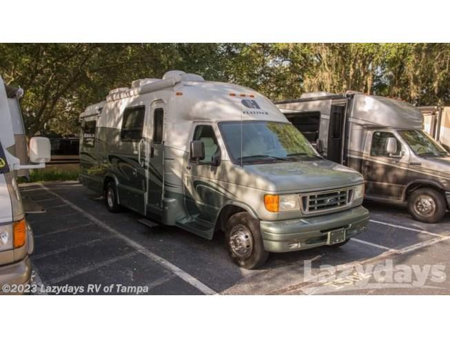 2005 coach house rv platinum 272 xl for sale in seffner fl 33584 u150781 classifieds. Black Bedroom Furniture Sets. Home Design Ideas