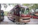 Used 2007 Monaco RV Executive 45 Matt available in Seffner, Florida