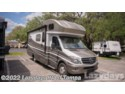 New 2019 Winnebago View 24V available in Seffner, Florida