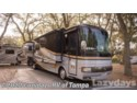 Used 2008 Monaco RV Knight 40SKQ available in Seffner, Florida