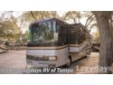 2008 Knight 40SKQ by Monaco RV from Lazydays RV of Tampa in Seffner, Florida