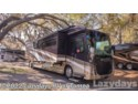 New 2018 Winnebago Grand Tour 45DL available in Seffner, Florida