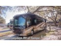 2018 Grand Tour 45DL by Winnebago from Lazydays RV of Tampa in Seffner, Florida