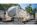 2019 Montana 3950BR by Keystone from Lazydays RV of Tampa in Seffner, Florida