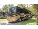 2011 Allegro Bus 43QGP by Tiffin from Lazydays RV of Tampa in Seffner, Florida