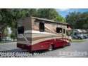 2019 Isata 3 24FW by Dynamax Corp from Lazydays RV of Tampa in Seffner, Florida