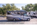 2019 Tiffin Wayfarer 24TW - New Class C For Sale by Lazydays RV of Tampa in Seffner, Florida