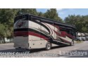 2019 Allegro Bus 45OPP by Tiffin from Lazydays RV of Tampa in Seffner, Florida