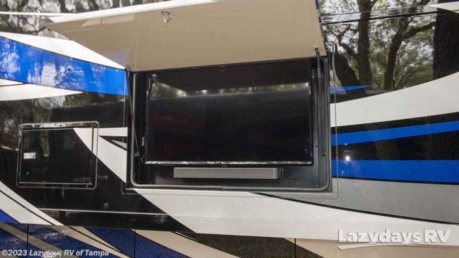 2020 Tiffin Allegro Bus 35cp Rv For Sale In Seffner Fl 33584 21051156 Rvusa Com Classifieds