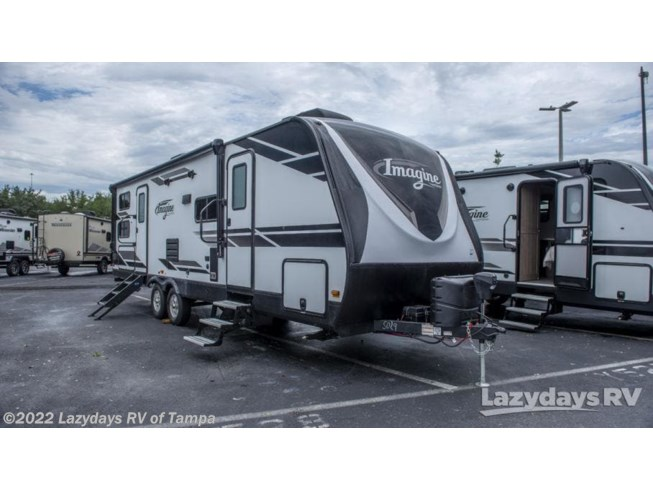 New 2021 Grand Design Imagine 2800BH available in Seffner, Florida