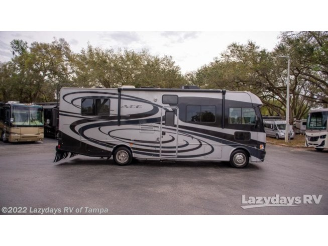 2012 Thor Motor Coach A.C.E. 29.1 - Used Class A For Sale by Lazydays RV of Tampa in Seffner, Florida