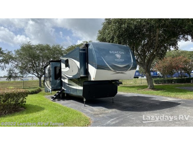 New 2021 Vanleigh Beacon 39FBB available in Seffner, Florida