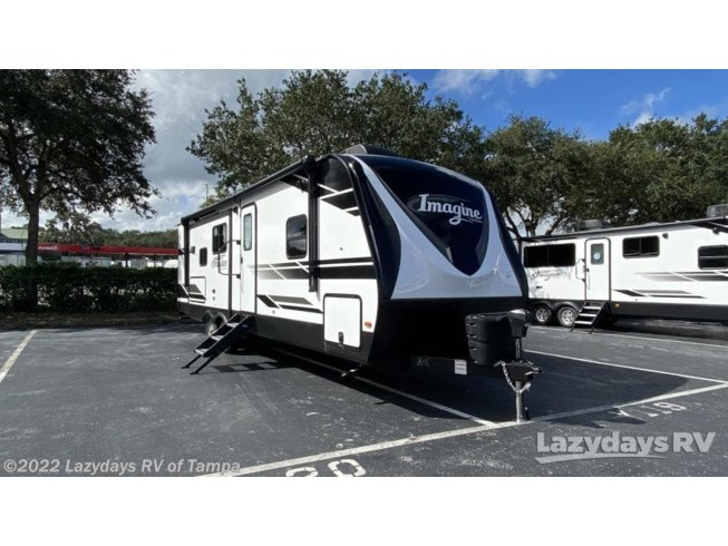 New 2021 Grand Design Imagine 2670MK available in Seffner, Florida
