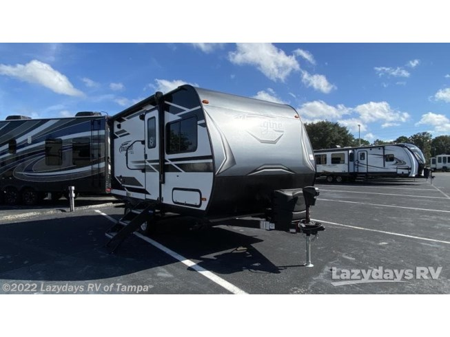 New 2021 Grand Design Imagine XLS 15FLE available in Seffner, Florida