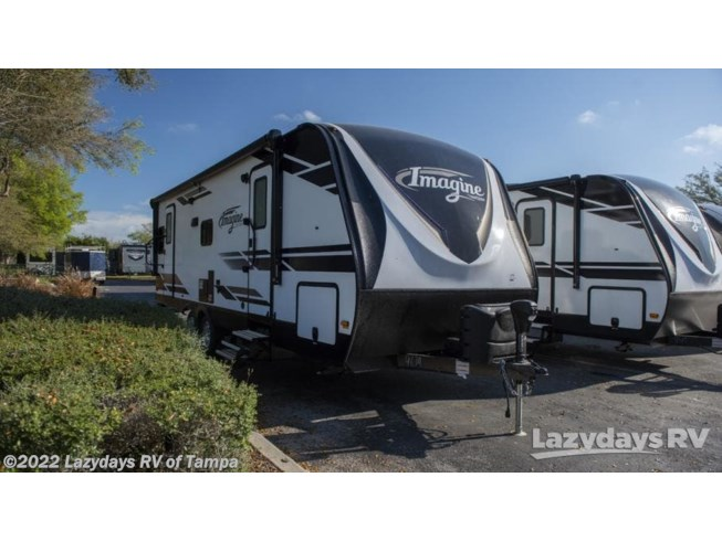 New 2021 Grand Design Imagine 2500RL available in Seffner, Florida